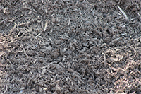 Hope Timber Basic Hardwood Mulch